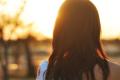 三招教你分手一年挽回前女友的心应该做什么缩略图
