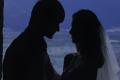 陷入婚外恋怎么办 教你走出婚外情缩略图