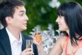 谈恋爱之后要怎么和对象聊天 这三种聊天方式或许你可以试一试缩略图